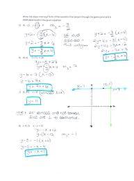 quia class page algebra1dp