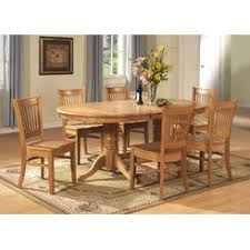 sears dining room sets dining table sets kitchen table sets sears