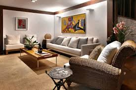 Decorating Coffee Table Safari Themed Rooms White Modern L Shaped Sofa Extraordinary Wood