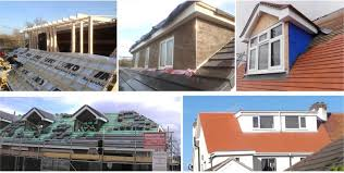 Dormer Extension Plans Dormer Windows Roof Extensions Dormer Rooms