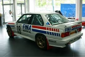 bmw rally car for sale pro drive rally car related keywords suggestions pro drive