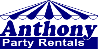 tent rentals pa anthony party rentals party rentals norristown pa