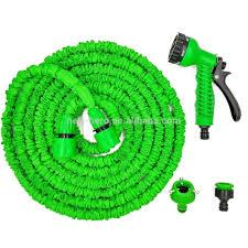 pocket hose pocket hose suppliers and manufacturers at alibaba com