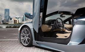 2015 lamborghini aventador interior 2013 lamborghini aventador lp700 4 roadster driven