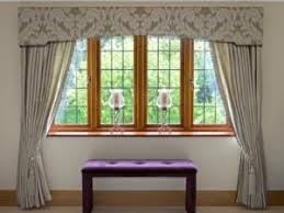 rideaux pour fenetre de chambre quel rideau pour quelle pièce par tendance deco