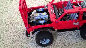 lego jeep lego jeep cherokee youtube