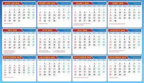 Kalender 2018 Hd Kalender 2018 Desain 100 Images Desain Kalender Dinding 2018