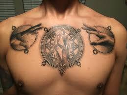 ff tattoo imgur
