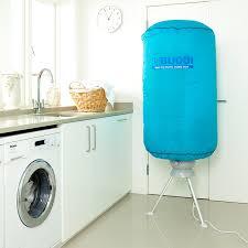 New Clothes Dryers For Sale Jml Dribuddi Portable Electric Clothes Dryer Energy Efficient