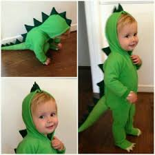 Toddler Dinosaur Costume Funny Toddler Costumes Our Daily Ideas