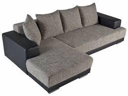 canapé d angle gris conforama canapé gris conforama intérieur déco