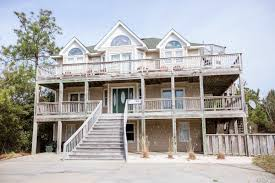 Nicely Decorated Homes Real Estate And Homes For Sale In Whalehead