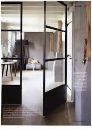 doors to aviary new home pinterest doors yoga studio design
