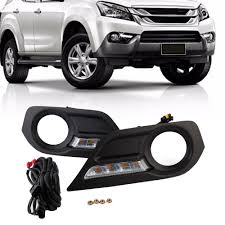 online buy wholesale isuzu light from china isuzu light
