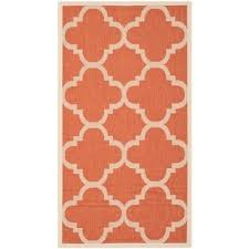 Quatrefoil Outdoor Rug Acrylic Outdoor Rugs U0026 Area Rugs For Less Overstock Com