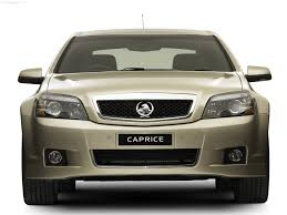 holden car holden wm caprice photos photogallery with 10 pics carsbase com