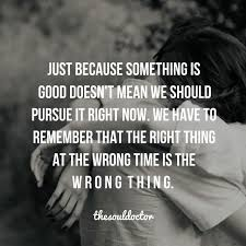 quote about right time christian quotes about love fair c slewis quote christian love