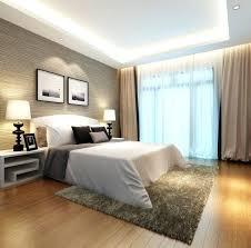 idee deco chambre contemporaine deco chambre adulte contemporaine pour idee decoration romantique