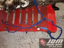 used nissan 240sx complete engines for sale page 2