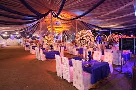 Indian Wedding Planners Jaipur Weddings An Indian Best Theme Wedding Planners And