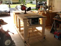 Work Bench Design Diy Workbench Power Supply Best House Design Best Diy Workbench