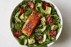 Sweetgreen Salad Chain Literally Everyone U0027s Obsessed With Bans Bacon And