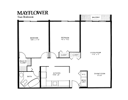 mayflower floor plan types of units weymouthport sales
