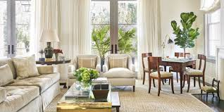 Living Room Themes Modern  Home And Garden Photo Gallery - Family room themes
