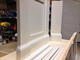 3 easy steps how to refinish kitchen cabinets