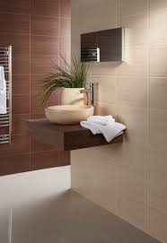 willow satin wall tiles by british ceramic tiles uk available
