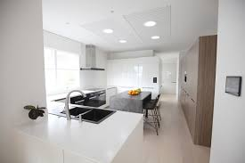 showcase design u0026 manufacture creative kitchens east tamaki