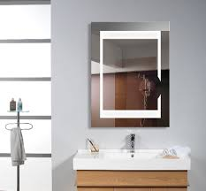 mirror glass mirror glass suppliers and manufacturers at alibaba com