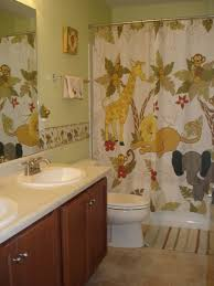 jungle bathroom decor 28 images jungle inspired bathroom