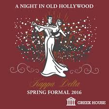 25 unique greek shirts ideas on pinterest greek t shirts greek