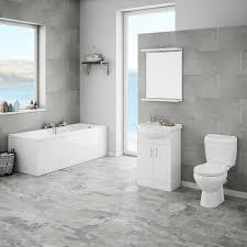 vanity units bathroom suites victorian plumbing uk