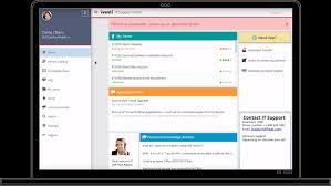 Help Desk Portal Examples Help Desk