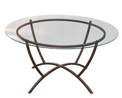 38 round coffee table delaware round coffee table