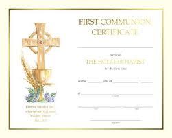 sacramental certificates u2013 st cloud book shop