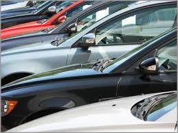 duval honda used cars about our honda dealership in jacksonville fl duvalhonda duval