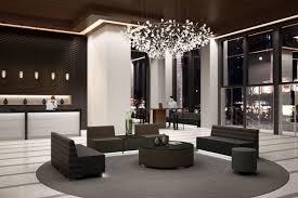 Zen Spaces Conviviality Spaces Buro Design