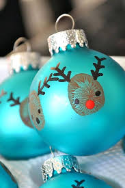 easy ornaments to make real easy decorations to