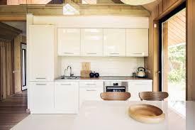 scandinavian style small modular scandinavian style home decoholic