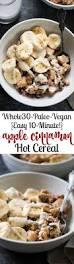 Best Comfort Food Snacks Best 25 Whole 30 Snacks Ideas On Pinterest Whole 30 Challenge