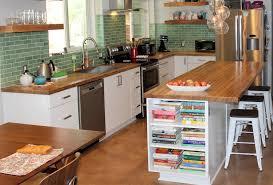 mange debout cuisine cuisine mange debout cuisine avec or couleur mange debout