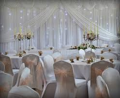 wedding backdrop hire wedding backdrop hire we a range of backdrops for hire
