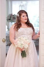 wedding dresses for plus size women wedding dress for plus size women