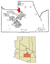 Tan Republic Bend Oregon San Tan Valley Arizona Wikipedia