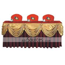 banquet table linens wholesale amazing wholesale red lxury and celebrative wedding use velvet