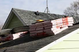 roofing minnesota prairie roots