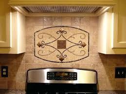 small home travertine tile backsplash ideas creative tile small home tile